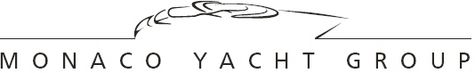 Monaco Yacht Group
